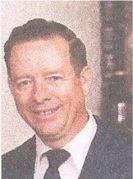 David Garris