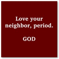 love_your_neighbor_period