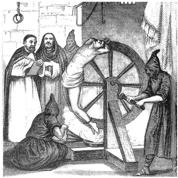 https://religionscell.files.wordpress.com/2013/07/spanish-inquisition.jpg