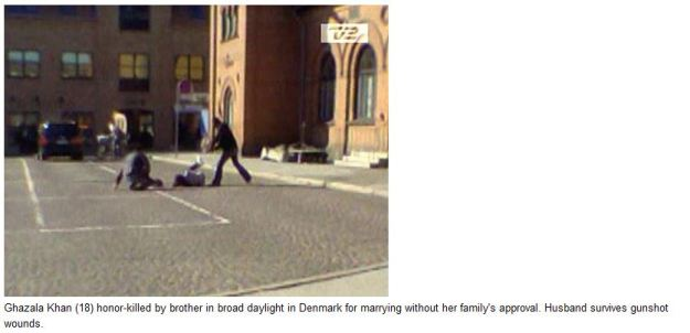 muslim killing1
