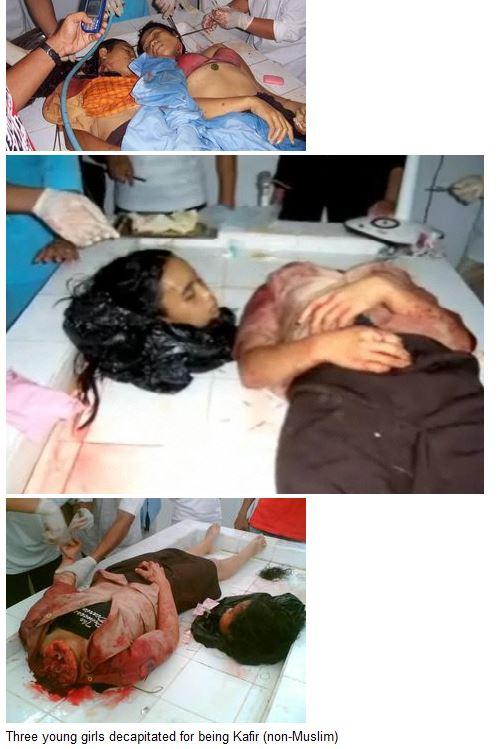 muslim killing10