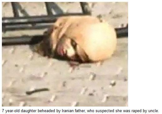 muslim killing11