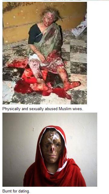 muslim killing14
