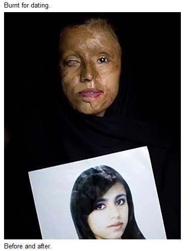 muslim killing15