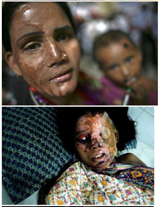 muslim killing19