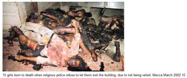 muslim killing3