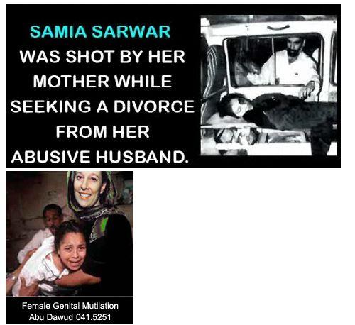 muslim killing5