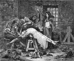 inquisition pic